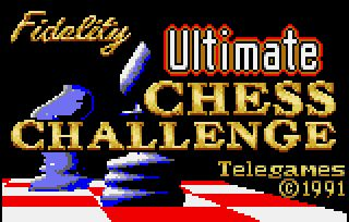 Fidelity Ultimate Chess Challenge1.jpg
