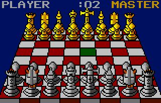 Fidelity Ultimate Chess Challenge2.jpg