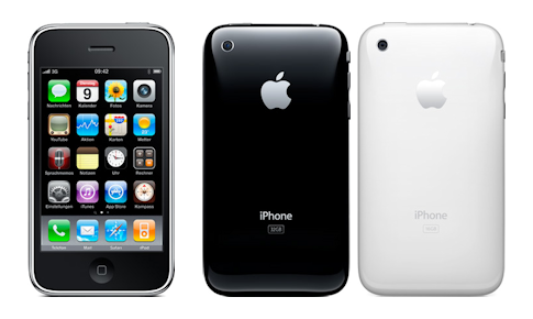 IPhone3GS.png