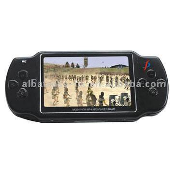 Digital MP4 PSP.jpg