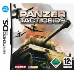 Panzer Tactics cover.jpg