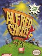 Alfred Chicken NES Box.png