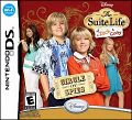 The Suite Life of Zack and Cody.jpg