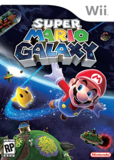 Super Mario Galaxy Cover!.jpg