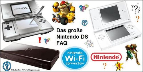 Nintendo DS FAQ2.jpg