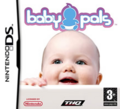 Babypals.png